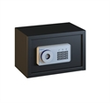 Picture for category 1-2k Cash cover Safes