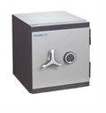 Picture for category Eurograde  1 Safes