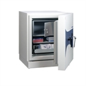Picture for category Data 1 hour Safes