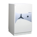 Picture for category Data 2 hour Safes