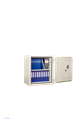 Picture for category Fire Combi Safes