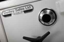 Picture for category Combination Safes