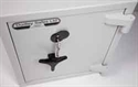 Picture for category Compact safes small safes