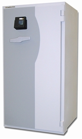 Picture of Euro Fox Safes EF2207