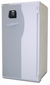 Picture of Euro Fox Safes EF2305