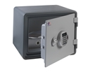 Picture of SecureLine Secure Doc Executive SDE-76K
