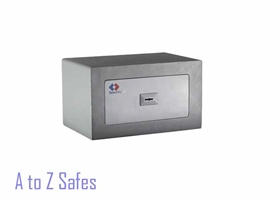 Picture of SecureLine Secure Safe Trend 2 T2-44E