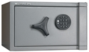 Picture of AtoZ Safes 1G05