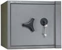 Picture of AtoZ Safes 1G10