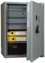 Picture of AtoZ Safes 1G20