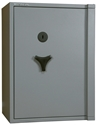 Picture of AtoZ Safes 1M20