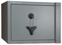 Picture of AtoZ Safes 1P10