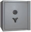 Picture of AtoZ Safes 1P15