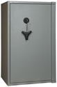 Picture of AtoZ Safes 1P25