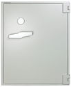 Picture of AtoZ Safes 1WS1000