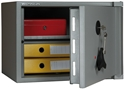 Picture of AtoZ Safes 2G10