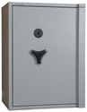 Picture of AtoZ Safes 2M20