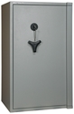 Picture of AtoZ Safes 2P25