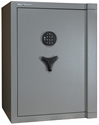 Picture of AtoZ Safes 3M20