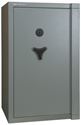 Picture of AtoZ Safes 3M25