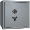 Picture of AtoZ Safes 3P15