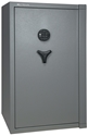 Picture of AtoZ Safes 3P25