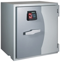 Picture of AtoZ Safes 3WS0850