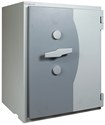 Picture of AtoZ Safes 3WS1000