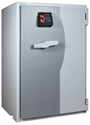 Picture of AtoZ Safes 3WS1200