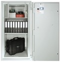 Picture of AtoZ Safes 4WS1901