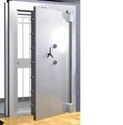 Picture of Chubbsafes  Centurion Vault