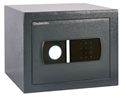 Picture of Chubbsafes AlphaPlus 30E