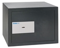 Picture of Chubbsafes AlphaPlus 30K