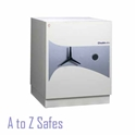 Picture of Chubbsafes DataPlus 4