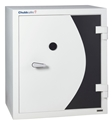 Picture of Chubbsafes DPC 160K