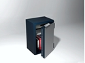 Picture of Chubbsafes Evolve Gd 1 M125