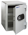 Picture of Chubbsafes Executive Size 65E