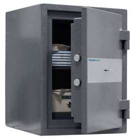 Picture of Chubbsafes Fire 25K