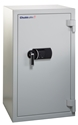 Picture of Chubbsafes Office Size 300 E