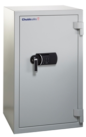 Picture of Chubbsafes Office Size 785 E