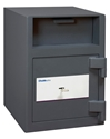 Picture of Chubbsafes Omega Deposit Size 1K