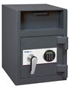 Picture of Chubbsafes Omega Deposit Size 2E