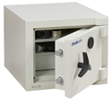 Picture of Chubbsafes Rhino 1