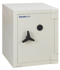 Picture of Chubbsafes Rhino 2