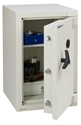 Picture of Chubbsafes Rhino 3