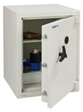 Picture of Chubbsafes Rhino 4