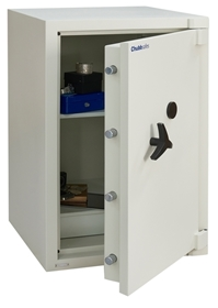 Picture of Chubbsafes Rhino 5
