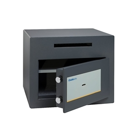 Picture of Chubbsafes Sigma Deposit Size 1 K
