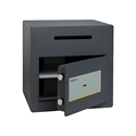 Picture of Chubbsafes Sigma Deposit Size 2 K