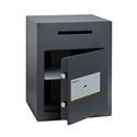 Picture of Chubbsafes Sigma Deposit Size 3 K